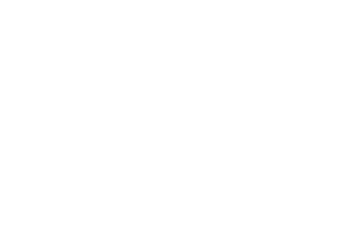 asthor-color-blanco
